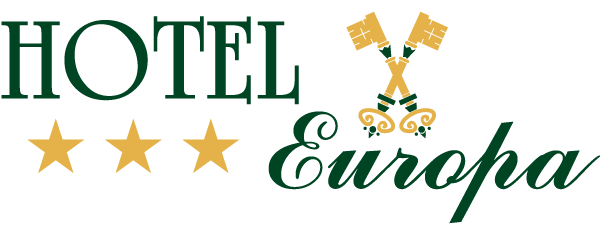 online casino europa e mail bekommen